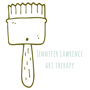 site-icon-jennifer-lawrence-art-therapy