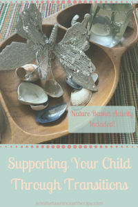 Supporting Your Child Through Transitions-blog